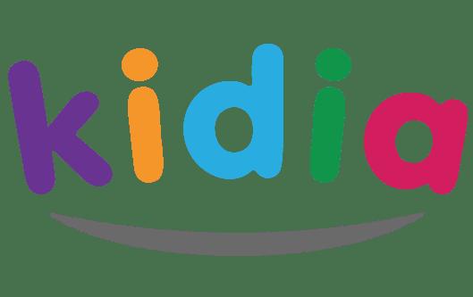 kidia store